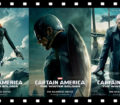 imasterart-captain-america-winter-soldier-news-thumb-603