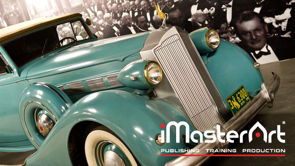 MUSEO_AUTOMOBILE_603px