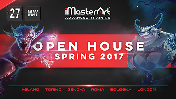 open house 603x339px